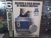 INTERACTIVE TOYS Miscellaneous Toy RC COOLER